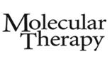 img_logo_molecular_therapy