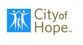 logo_cityofhope