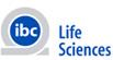 logo_ibc