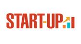 logo_startup